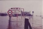 Hochwasser_01