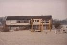 Hochwasser_03