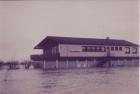 Hochwasser_04