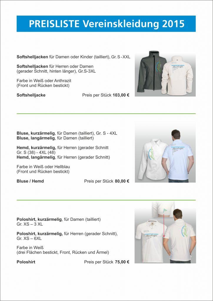 WVH-Preisliste-Kleidung-1