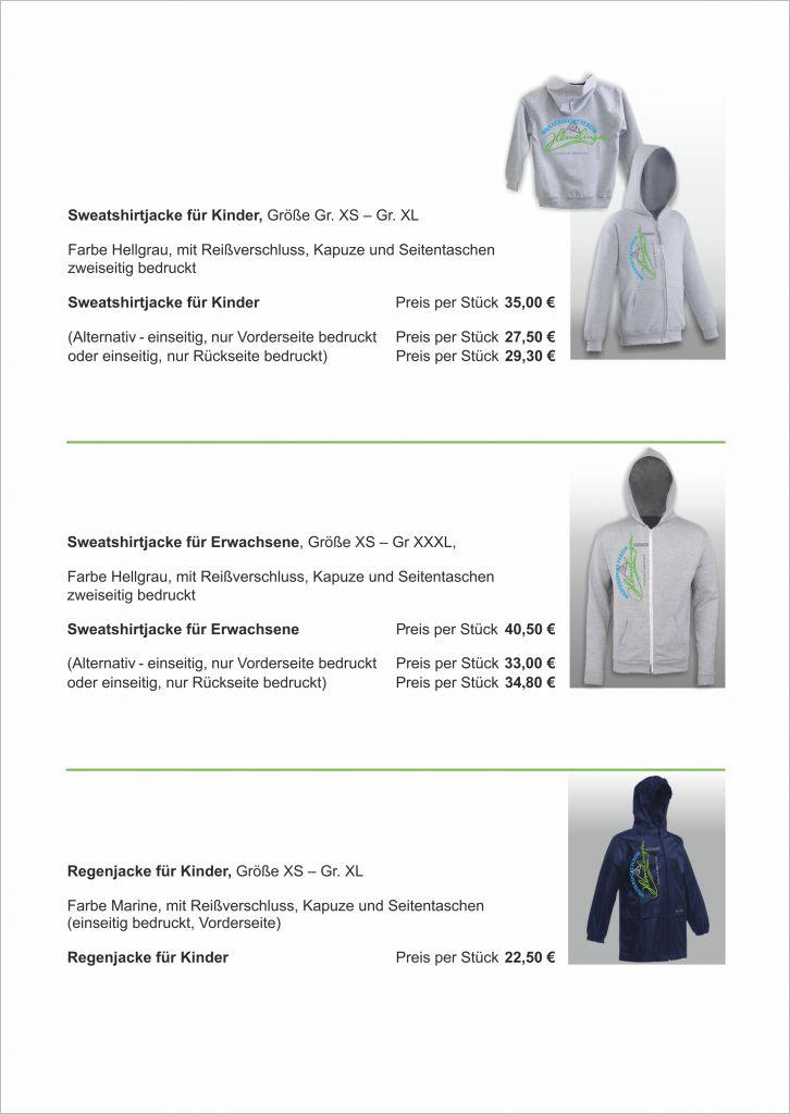 WVH-Preisliste-Kleidung-2