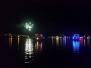 WVH-Hafenfest 2016