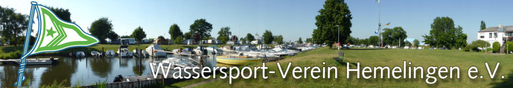 Wassersport-Verein Hemelingen e.V.